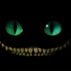 Аватар пользователя suka1