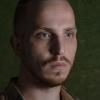 Аватар пользователя johnny.swan