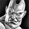 Аватар пользователя Maccross