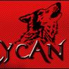 Аватар пользователя LycanT