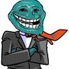 Аватар пользователя nikgera