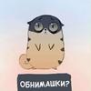 Аватар пользователя kemper93