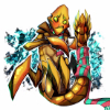 Аватар пользователя demoning