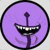 Аватар пользователя PorkiPigs