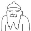 Аватар пользователя Briarreevich