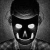 Аватар пользователя shayron