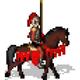 Аватар пользователя mafon2