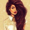 Аватар пользователя HelioZoa