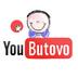 YouButovo