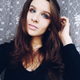 Аватар пользователя xantaeva