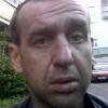 Аватар пользователя PinyaGofman
