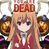 Аватар пользователя KillGrave