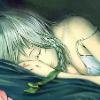 Аватар пользователя JennaCousland