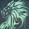 Аватар пользователя DF145