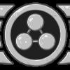 Аватар пользователя 42Mo