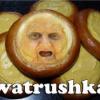 Аватар пользователя Vatruschka