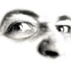 Аватар пользователя Govnovoz