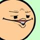 Аватар пользователя PopkaKenguru