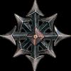 Аватар пользователя Haosmen