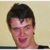 Аватар пользователя kypoTpax