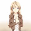 Аватар пользователя SnailSpot
