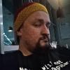 Аватар пользователя igrbtn