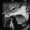 Аватар пользователя Wolfgirla