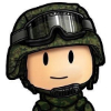 Аватар пользователя VadNag