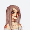 Аватар пользователя GingerMiu