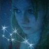 Аватар пользователя Pulsya