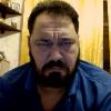 Аватар пользователя SandyBoy