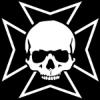 Аватар пользователя WunderFlug