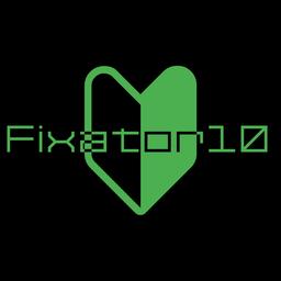Fixator10