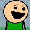 Аватар пользователя 1TheRock1