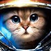 Аватар пользователя Sam0622
