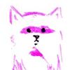 Аватар пользователя Egretink