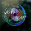Аватар пользователя Bubble66