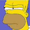 Аватар пользователя HomerMan