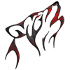 Аватар пользователя ArhangShaman