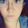 Аватар пользователя NitaLewska