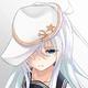 Аватар пользователя Nitori