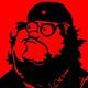 Аватар пользователя SemirLab