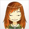 Аватар пользователя KiraYalla