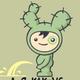 Аватар пользователя BrutalCactus