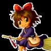 Аватар пользователя LadyMama