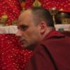 buddismdotru