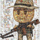 Аватар пользователя Koldun684