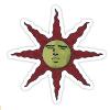 Аватар пользователя Goreg