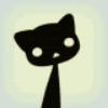 Аватар пользователя 1skander