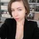 Аватар пользователя mabeletskaya